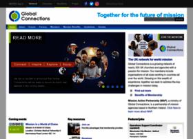 globalconnections.co.uk
