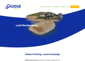 globalconstructionltd.com