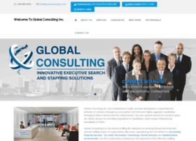 globalconsultgrp.com
