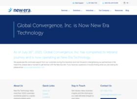 globalconvergence.com