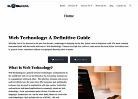 globalcool.org