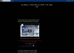 globalcoolingnewiceageuk.blogspot.fr