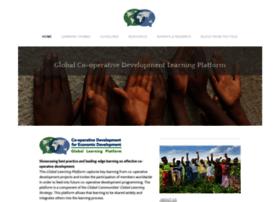 globalcooperativedevelopmentlearning.weebly.com