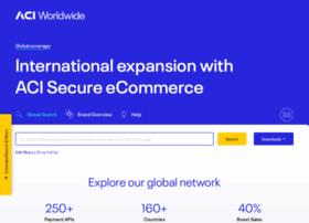 globalcoverage.payon.com