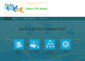 globalcpvmedia.com
