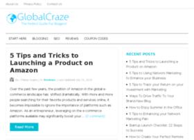 globalcraze.com