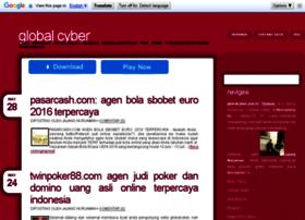 globalcyber.pun.bz