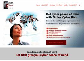 globalcyberrisk.com
