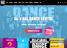globaldancecentre.nl