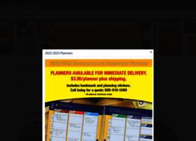 globaldatebooks.com