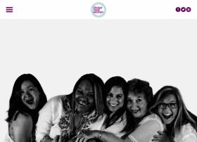 Globaldeafwomen.com