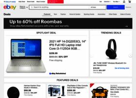 globaldeals.ebay.com