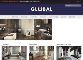 globaldesign.com.ro