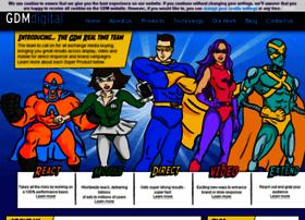 globaldigitalmarkets.com