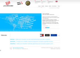globaldil.com