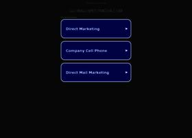 globaldirectmedia.com