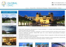 globaldmc.travel