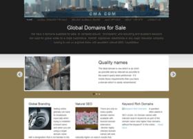 globaldomainsforsale.com