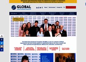 globaldownsyndrome.org