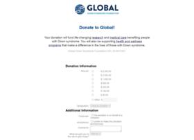 globaldownsyndrome.thankyou4caring.org
