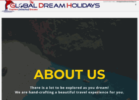 globaldreamholidays.in