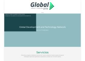 globaldtn.com
