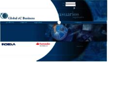 globalecbusiness.com