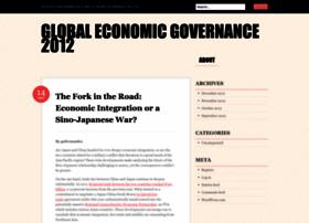 globaleconomicgovernance2012.wordpress.com