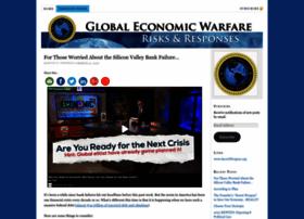 globaleconomicwarfare.com