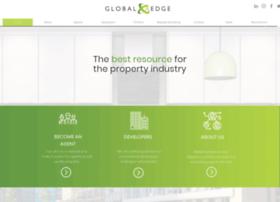 globaledge.co.uk