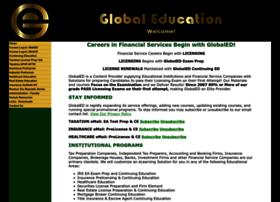globaledusa.com