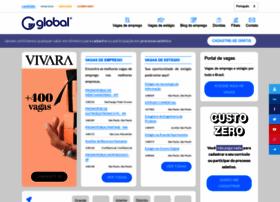 globalempregos.com.br