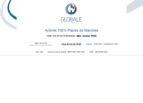 globalemultimedia.fr