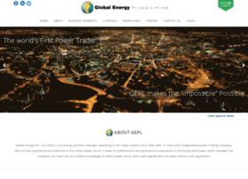 globalenergy.co.in