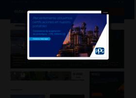 globalenergy.com.mx