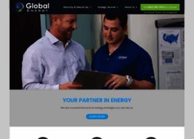 globalenergy.wpengine.com