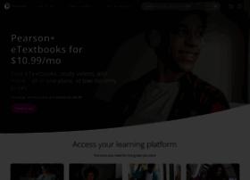 globalenglish.com