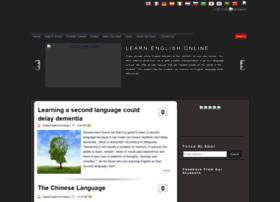 globalenglishexchange.blogspot.com