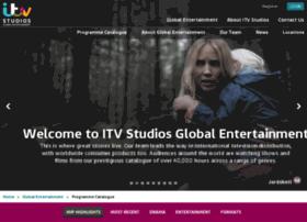 globalent.itv.com