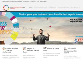 globalentrepreneurshipweek.ph
