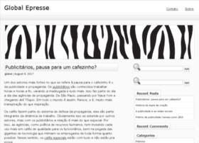 globalepresse.com