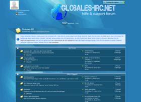 globales-irc.net