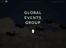 globaleventsgrouppdx.com