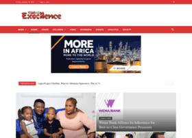 globalexcellenceonline.com
