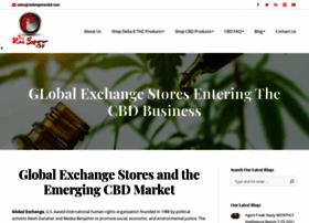 globalexchangestore.org