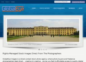 globaleyeimages.com