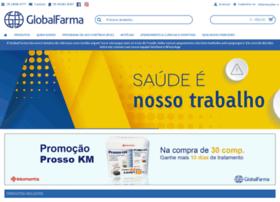 globalfarma.com.br