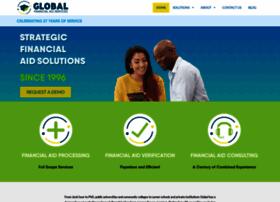 globalfas.com