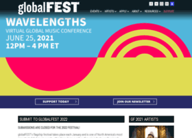 globalfest-ny.com