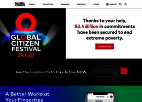 globalfestival.com